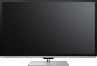 Телевизор Toshiba 50L7363RK - общий вид