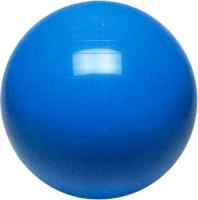Фитбол гладкий Cosmic GB01 (голубой) -