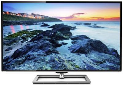 Телевизор Toshiba 40L7356RK - общий вид