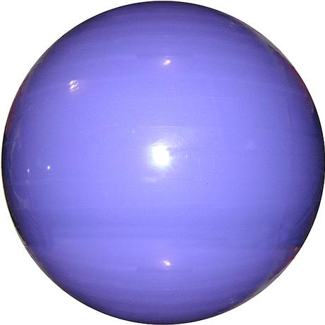 GB01 (фиолетовый) 21vek.by 172000.000