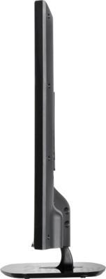 Телевизор Sharp LC39LE651RU - вид сбоку