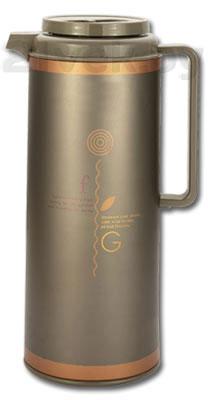 Термос-сифон Calve CL-1620 - общий вид