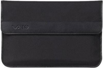 Чехол для ноутбука Sony VGP-CP24 - общий вид