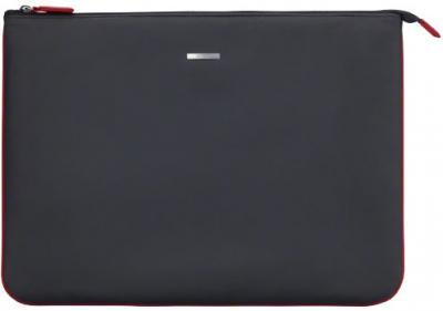 Чехол для ноутбука Sony VGP-CPE1 (Black) - общий вид