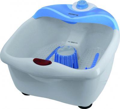 Ванночка для ног Polaris PMB 3704