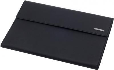 Чехол для ноутбука Sony VGP-EMCP11 - общий вид