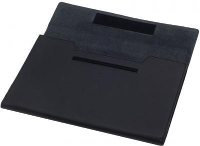Чехол для ноутбука Sony VGPE-MCP13 - в раскрытом состоянии