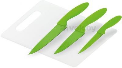 Набор ножей Calve CL-3103 - общий вид
