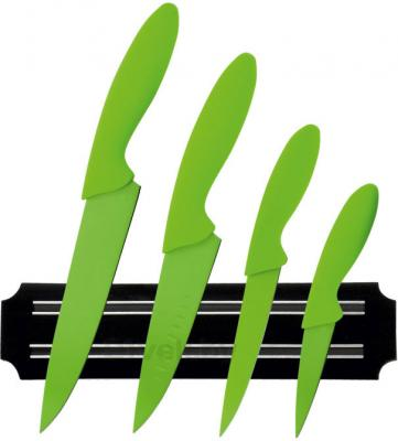 Набор ножей Calve CL-3109 - общий вид