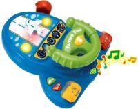 Развивающая игрушка Keenway Занимательное пилотирование (13702) -