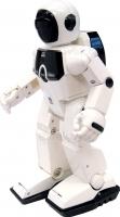 Радиоуправляемая игрушка Silverlit Program-a-Bot (88307) -