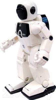 Радиоуправляемая игрушка Silverlit Program-a-Bot (88307)