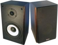 Мультимедиа акустика Microlab Solo 1 (Wood) -