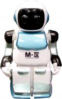 Робот Silverlit Moonwalker (88310) -
