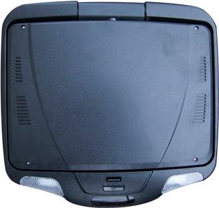 Потолочный монитор Sakura RF1102M - вид сзади