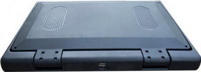 Потолочный монитор Sakura RF2202M - вид сзади