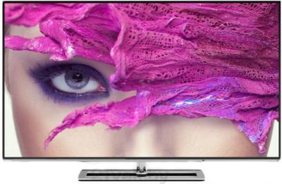 Телевизор Toshiba 65L9363 - общий вид