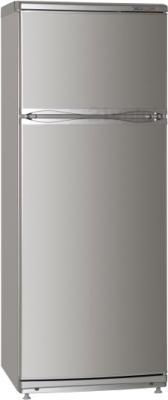 Холодильник с морозильником ATLANT МХМ 2808-60 - общий вид