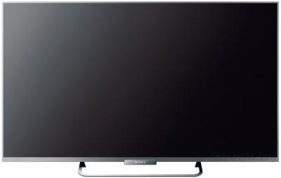 Телевизор Sony KDL-50W656A - общий вид