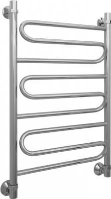 Полотенцесушитель водяной Сунержа Элегия 800x500 - общий вид