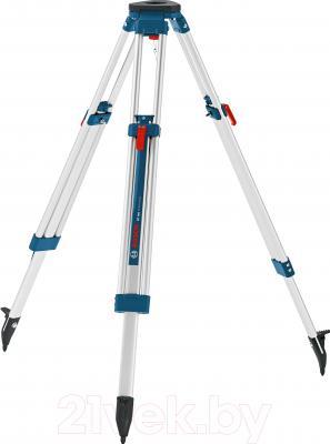 Штатив для измерительных приборов Bosch BT 160 (0.601.091.200) - общий вид
