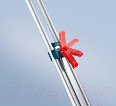 Штатив для измерительных приборов Bosch BT 160 (0.601.091.200) - зажим
