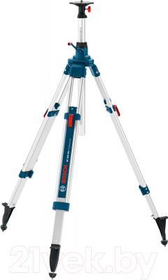 Штатив для измерительных приборов Bosch BT 300 (0.601.091.400) - общий вид
