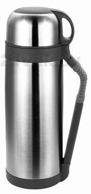 Термос для напитков Calve CL-1711 - общий вид