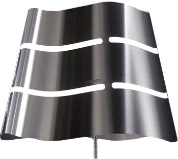 Вытяжка коробчатая Elica Wave IX/F - общий вид
