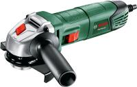Угловая шлифовальная машина Bosch PWS 750-115 (0.603.3A2.421) -