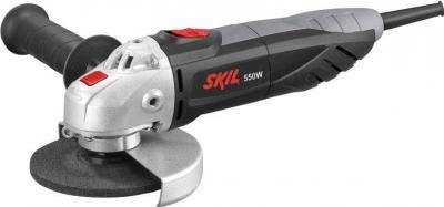 Угловая шлифовальная машина Skil 9005AA - общий вид
