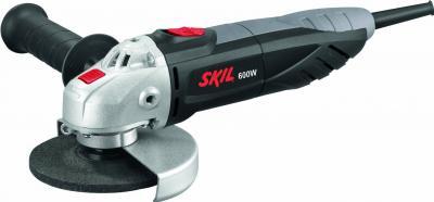 Угловая шлифовальная машина Skil 9030AА - общий вид