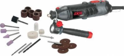 Многофункциональный инструмент Skil 1415AR(AC) - комплектация