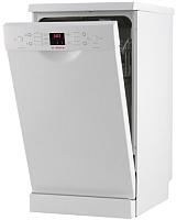 Посудомоечная машина Bosch SPS53M52RU -