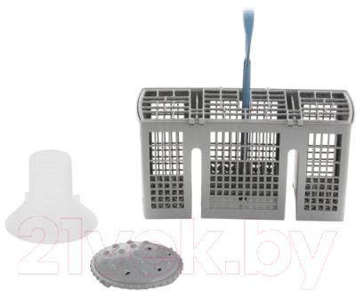 Посудомоечная машина Bosch SPS53M52RU