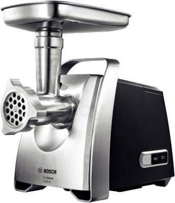 Мясорубка электрическая Bosch MFW68660 - общий вид