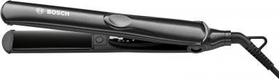 Выпрямитель для волос Bosch PHS2112 - общий вид