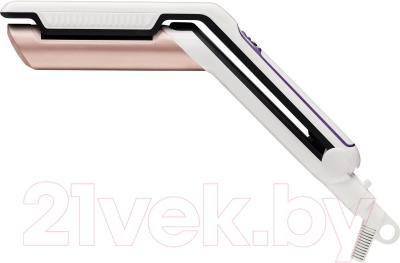 Стайлер для объема Rowenta CF6430D0 - вид сбоку