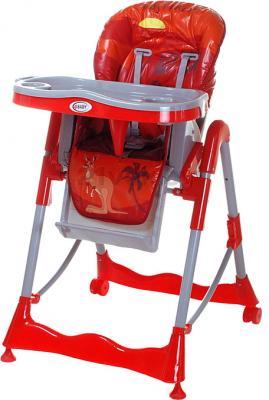 Стульчик для кормления 4Baby Kid (Australia) - общий вид