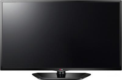 Телевизор LG 47LN548C - общий вид