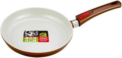 Сковорода Calve CL-1925 - общий вид