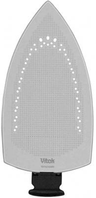 Аксессуар для утюга Vitek VT-1250 (насадка для деликатных тканей) - общий вид