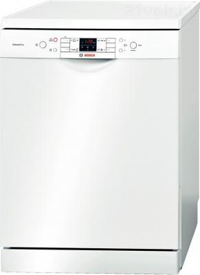 Посудомоечная машина Bosch SMS40L02RU - общий вид