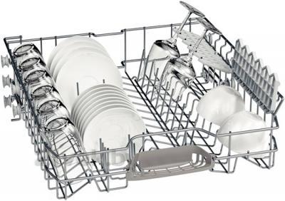 Посудомоечная машина Bosch SMS40L02RU - полка