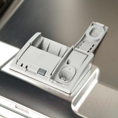 Посудомоечная машина Bosch SMS40L02RU