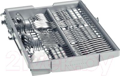 Посудомоечная машина Bosch SPV58M10RU