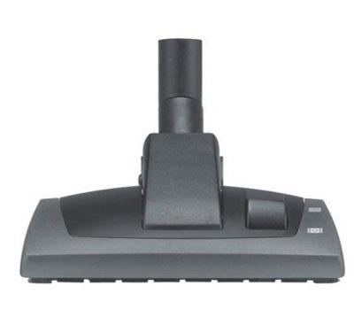 Роликовая щетка Bosch BBZ082BD - общий вид