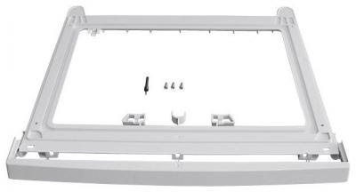 Монтажный комплект для сушильной машины Siemens WZ 11410 - общий вид