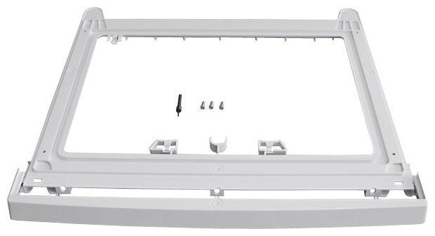 Монтажный комплект для сушильной машины Siemens