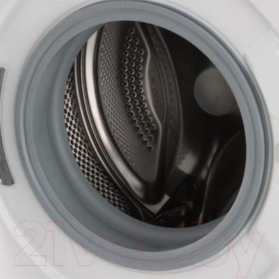 Стиральная машина Bosch WLG2426FOE - люк